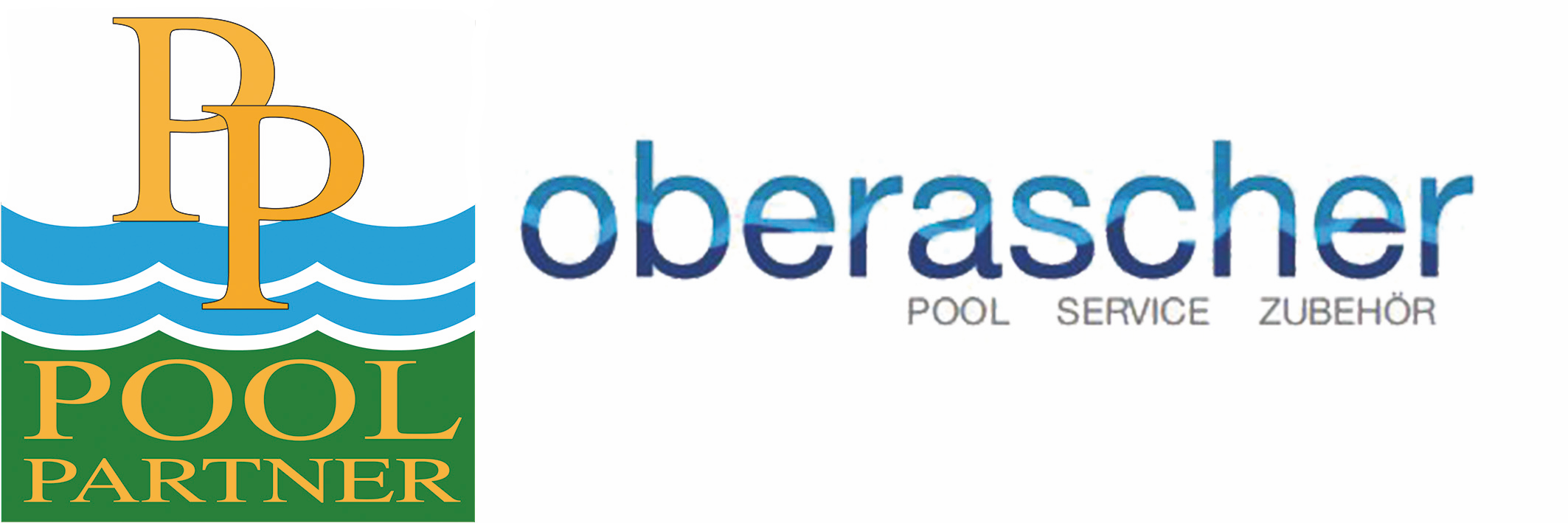 Pool Oberascher - Pool- und Schwimmbadbau in Salzburg | Ihr Fachmann für Swimmingpools, Überdachungen, Poolabdeckungen, Poolroboter, Bodensauger, Wasseraufbereitung, Service Sauna und vieles mehr in Salzburg.