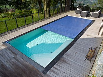 poolabdeckungen pool oberascher pool und. Black Bedroom Furniture Sets. Home Design Ideas