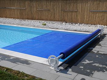 poolabdeckungen pool oberascher pool und schwimmbadbau in salzburg. Black Bedroom Furniture Sets. Home Design Ideas